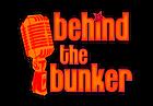 19 - Behind The Bunker Uprising Logo.png