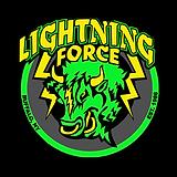 18 - Lightning Force Logo.png