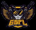 21 - GBPL logo 02.png