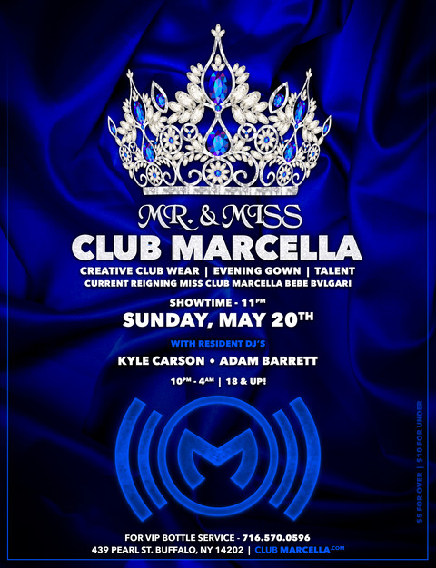 20 - Mr Miss Club Marcella 02.jpg