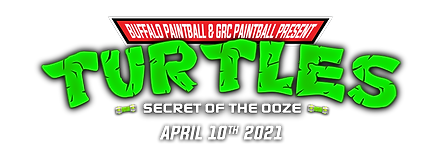 21 - Turtles Text & Date 01.png