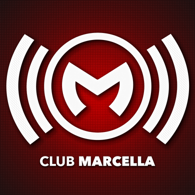 Club Marcella Profile Picture 02 (Red).png