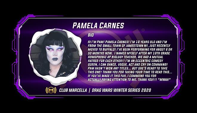20 - Drag Wars Pamela Carnes 01.png