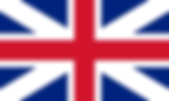 255px-Flag_of_Great_Britain_(1707–1800).