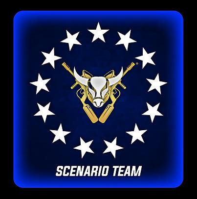 19 - Scenario Team 01.png