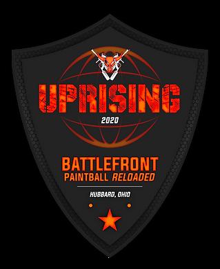 20 - Uprising Bonus Patch 03.png