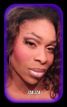 19 - Queen Profile (JZA JZA) 01.png