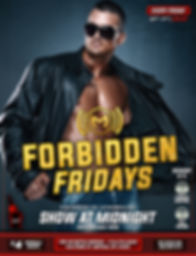 20 - Forbidden Fridays 03.jpg