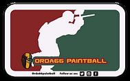 Orda66 Logo.png