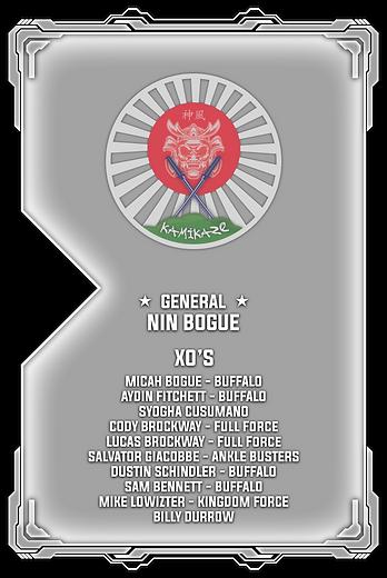 20 - NEXUS General Base Kamikaze Templat