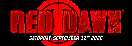 20 - Red Dawn Logo & Header 04A.png