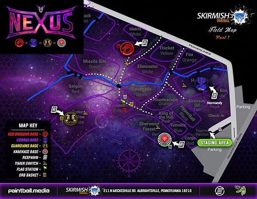 21 - NEXUS Field Map 02A.jpg