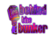 19 - Behind The Bunker Nexus Logo.png
