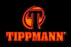 19 - Tippmann Uprising Logo.png