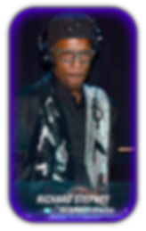 19 - DJ Profile (Richard Stepney) 01.png