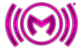 19 - Marcella PINK Logo (Registered Trad