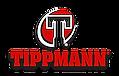 20 - Tippmann Logo (Pentagon Website).pn