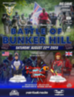 20 - Battle Of Bunker Hill Flyer 05.jpg