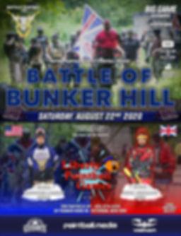20 - Battle Of Bunker Hill Flyer 05.jpg
