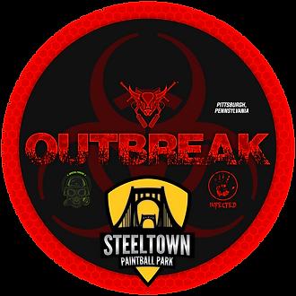 21 - Outbreak Bonus Patch 01A.png