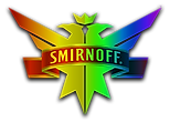 Smirnoff Pride Logo.png