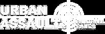 Urban-Assault-LLC-logo.png