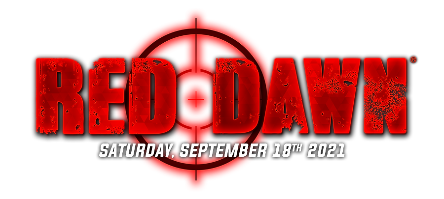 21 - Red Dawn Logo & Header 01A.png