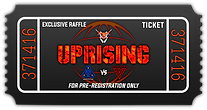 UPRISING Raffle Ticket 02.png