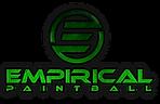 21 - EMPIRICAL PAINTBALL Logo 01.png