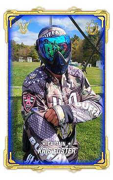 20 - Captain Profile (Foster) 02.png