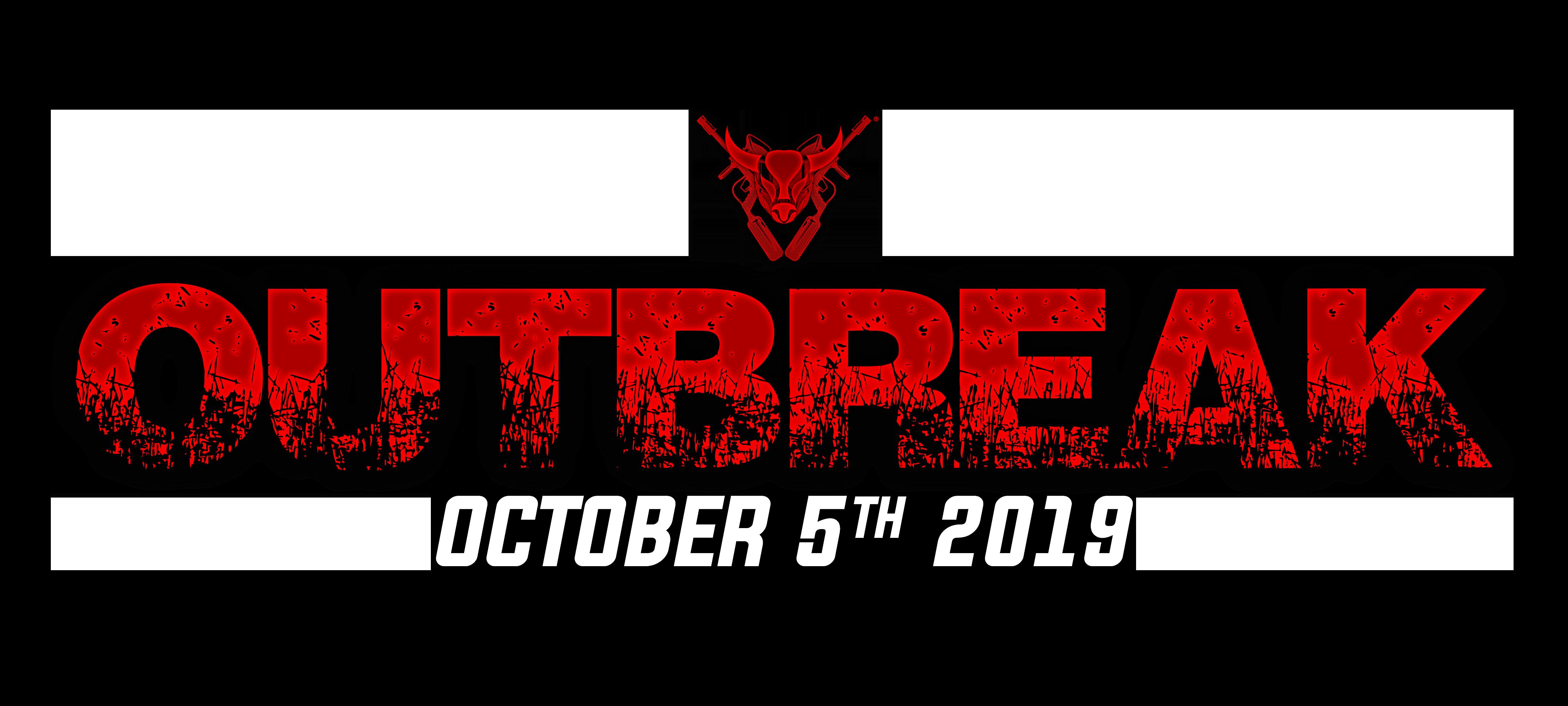 Outbreak 2019