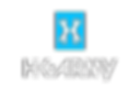 20 - HK Army Logo (Pentagon Website).png