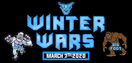 20 - Winter Wars Vector Set Up 03.png