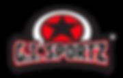 20 - Gi Sportz Logo (Pentagon Website).p
