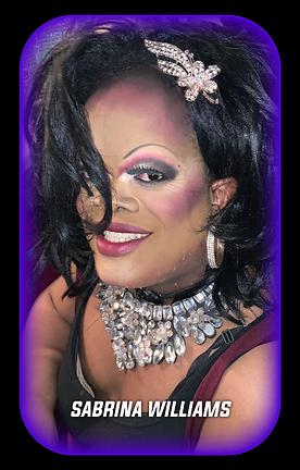 19 - Queen Profile (Sabrina) 03.png