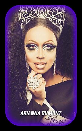 19 - Queen Profile (Arianna DuMont) 01.p