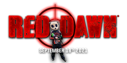 21 - Red Dawn 2021 Event Photo Title 02a.png