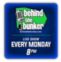 19 - Behind The Bunker Live Show.png