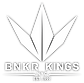 19 - White Bunker Kings Logo.png