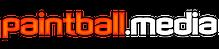 19 - Paintball Media Uprising Logo 02.pn