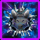 Foxs Den Logo.png