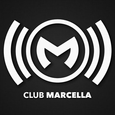 Club Marcella Profile Picture 09 (Dark Grey).png