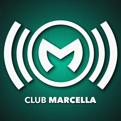Club Marcella Profile Picture 04 (Teal).png