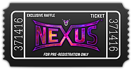 NEXUS Raffle Ticket.png