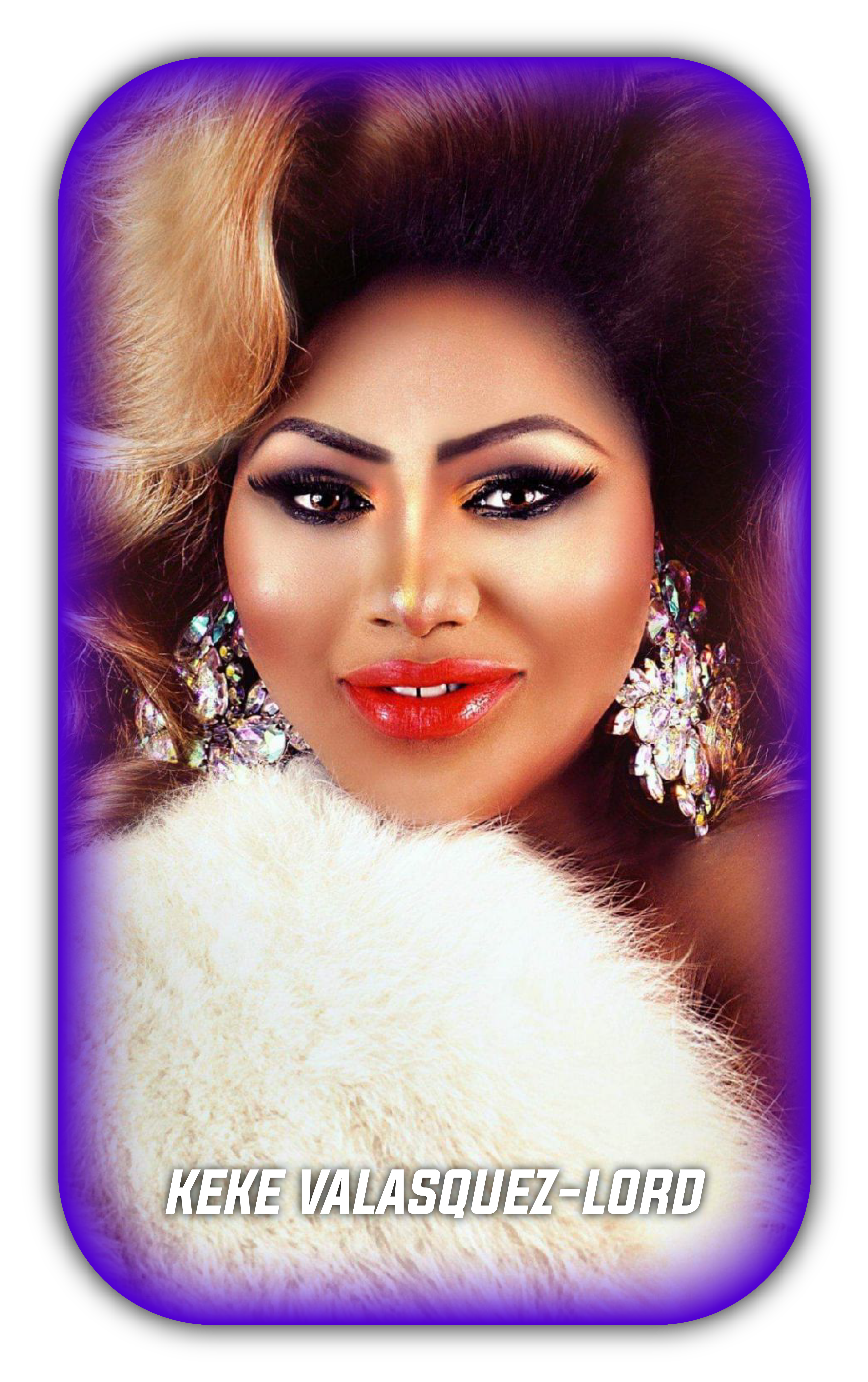 19 - Queen Profile (KEKE) 02