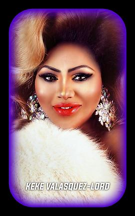 19 - Queen Profile (KEKE) 02.png