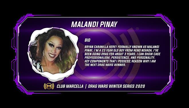 20 - Drag Wars Malandi Pinay 01.png