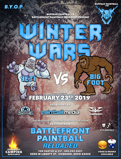 19 - Winter Wars 05 (8.2 x 10.7).jpg