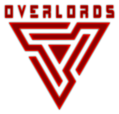 19 - Overlords Logo 04.png
