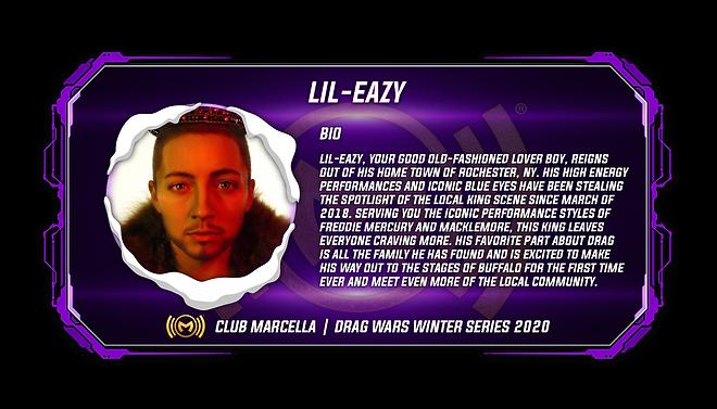 20 - Drag Wars Lil Eazy 01.png